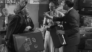 1953 МИСТЕР ПИТКИН: НЕПРИЯТНОСТИ В ЛАВКЕ( Trouble in Store )
