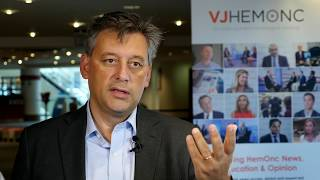 The mechanism of ibrutinib in CLL treatment