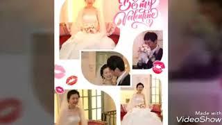 결혼식 사진영상(태구)