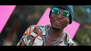 Ken B - Zina Bwoti - music Video