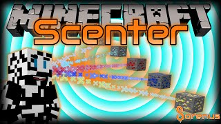 Minecraft | SCENTER MOD | Sorenus Mods 191