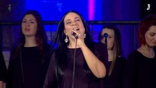 Papa Band - Novi život daješ mi (Sudamja Fest 2017. - LIVE)