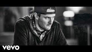 Eric Church - Never Break Heart (Studio Video)