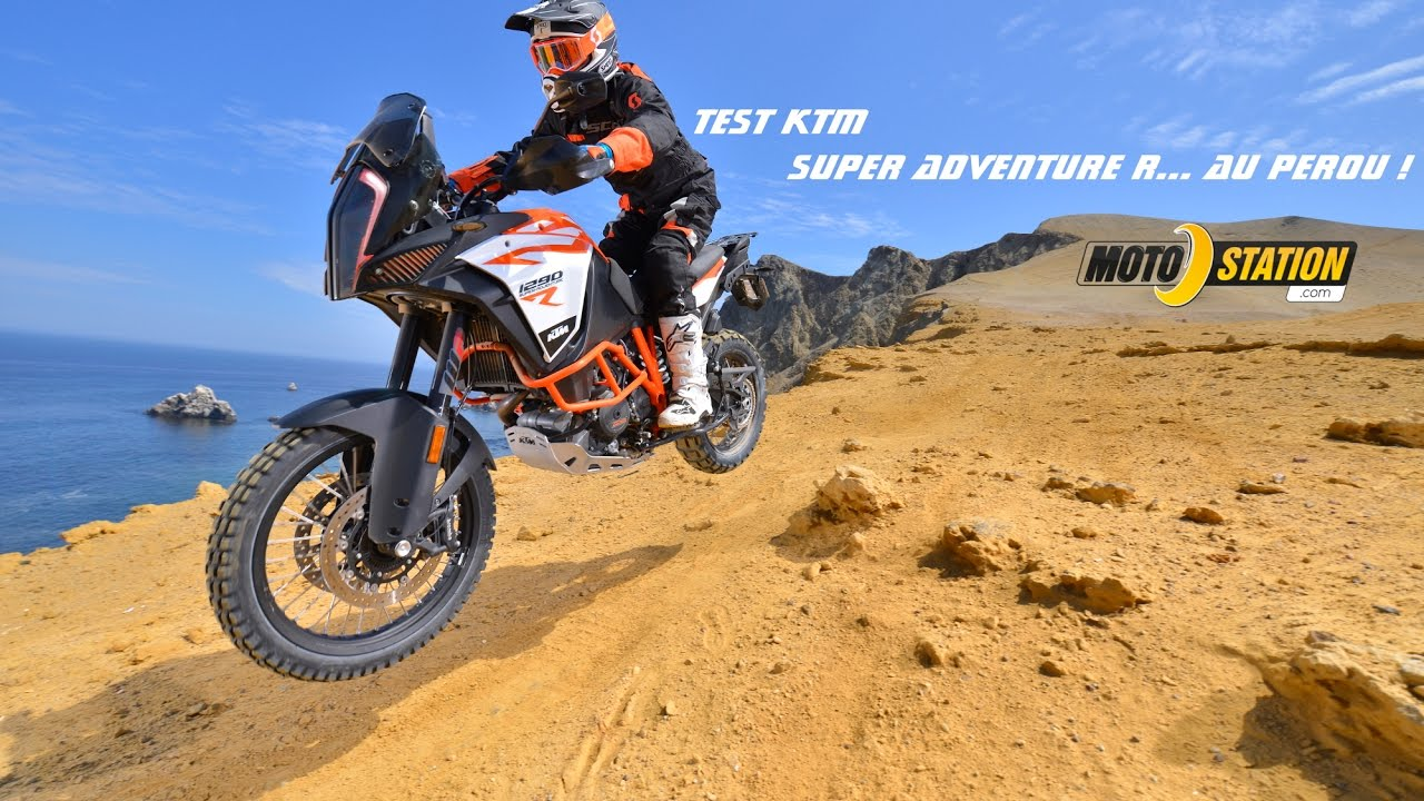 2018 ktm 1290 super adventure r. beautiful super essai ktm 1290 super adventure r 2017 on 2018 ktm super adventure r