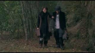 安藤裕子 - ドラマチックレコード
