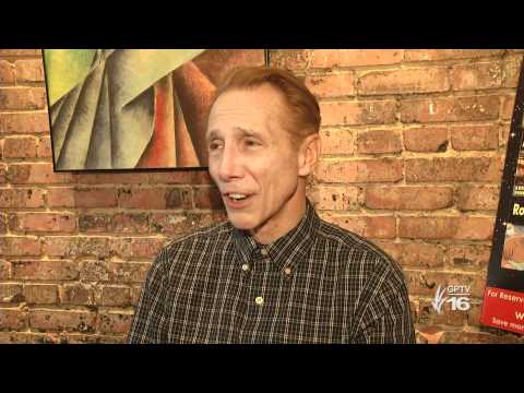 johnny crawford cindy's birthday