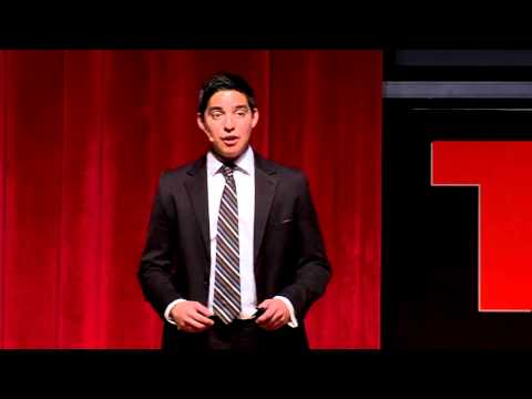 Film -- Where has it taken me | Gabriel Rojas | TEDxCarrollwoodDaySchool