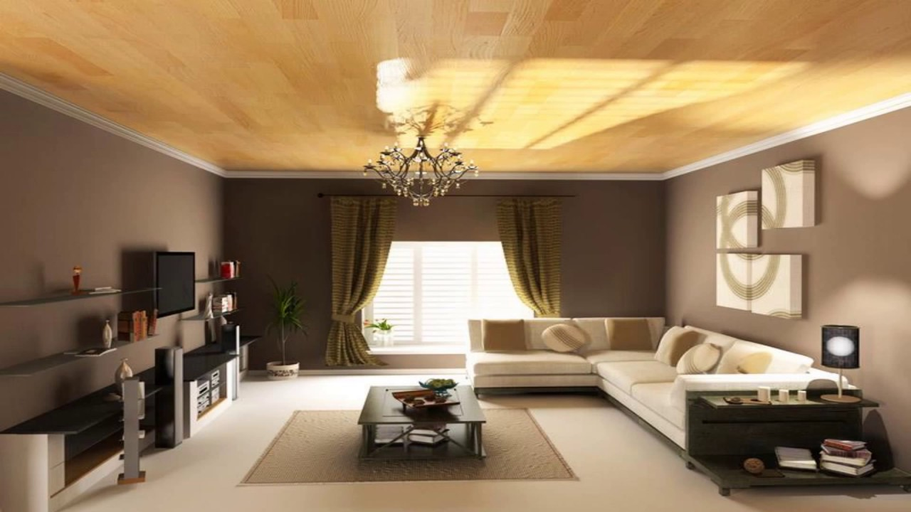 amazing tv wall unit designs for living room youtube