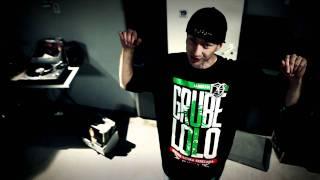 Teledysk: Difel - Drugi Raz feat. Dj Hard Cut