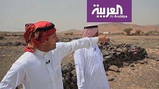 وقفات على خطى العرب 21