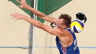 Олимпийские игры в Рио 2016. Шок!! Смотреть всем. Яркие и смешные моменты
