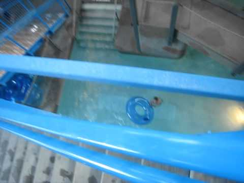 omaha water park