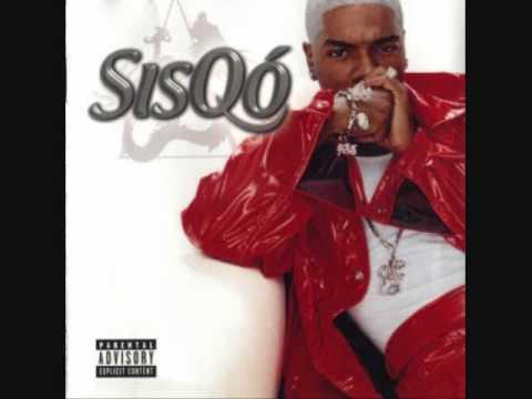 Sisqo  Incomplete MP3Download Link + Full Lyrics