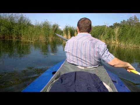 рыбалка на дудергофского озера