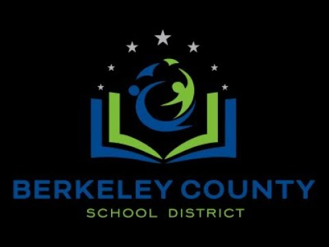 Berkeley County School District Budget Hearing - June 25, 2019