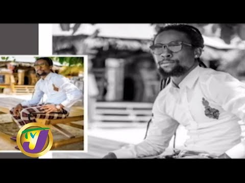 TVJ Entertainment Prime - July 16 2019