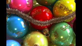 Θάνος Καλλίρης - Χριστούγεννα Ξανά
