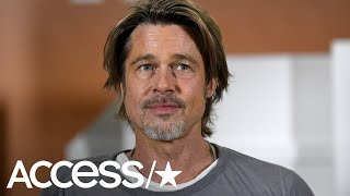 Brad pitt opened up in a new interview with the york times (https://www.nytimes.com/2019/09/04/movies/brad-pitt-ad-astra.html) about his struggles s...