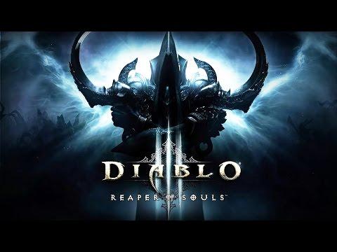♥ Diablo 3 (Live Stream) - Leveling Tips, Kanai's Cube & Set Pieces