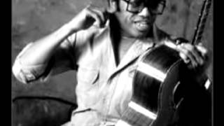 BOBBY WOMACK-if you can't give her love,give her up