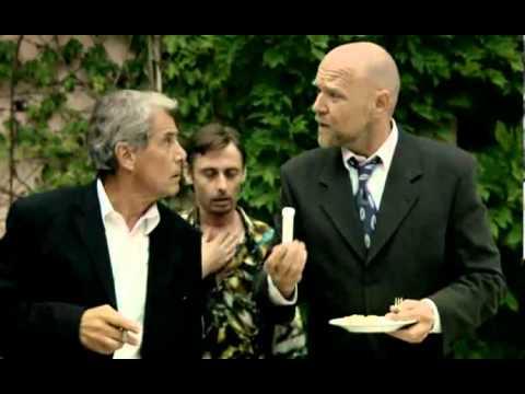 Kameňák 3 (2005) - ukázka