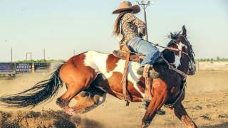 country-western-music-for---free