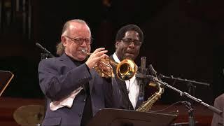 UNT Jazz Faculty: Sonny Red - Bluesville (1960)