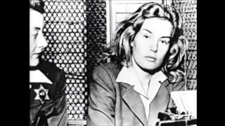 Frances Farmer Documentary YouTube Videos