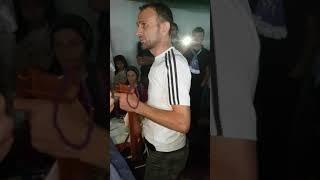 Yasin Kiliç /muhabbet /hacikisla Köyü/ Sakarya
