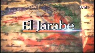 El Jarabe de Zapete 16/07/19  EN VIVO