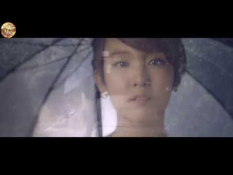 [MV中字]Younha (윤하) - 雨傘 (우산)