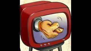 Как вернуть деньги за сломанный телевизор на гарантии