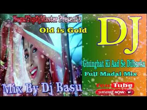 hindi-song-mp3