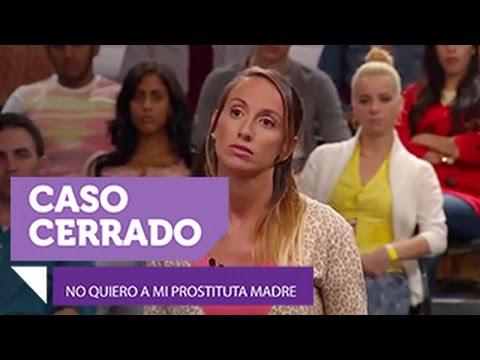 quiero ser prostituta prostitutas en cáceres