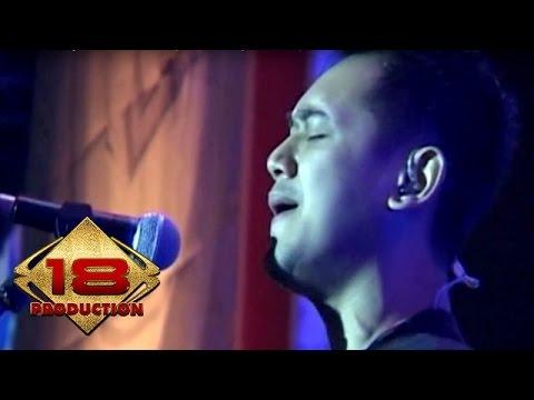 Bondan & Fade 2 Black - Kroncong Protol  (Live Konser Denpasar bali 21 September 2013)
