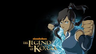 The Legend of Korra - PC Gameplay