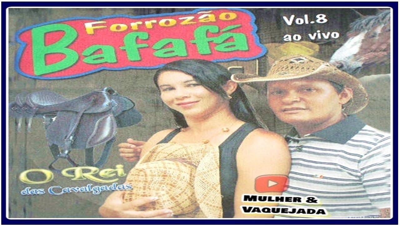OURO BAIXAR VAQUEJADA DE CD ARREIO CANTA