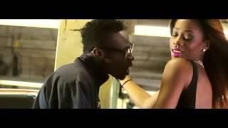 Gambar cover Go Down - Kasino ft. D flex & Scar Naija