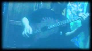 Kasih Jangan Kau Pergi - ( Bunga Band - Galang Rambu Anarkhi / Iwan Fals) -( Gitar Cover) Indonesia