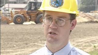 Johns Manville Asbestos Abatement developing a partnership for success 1999 EPA