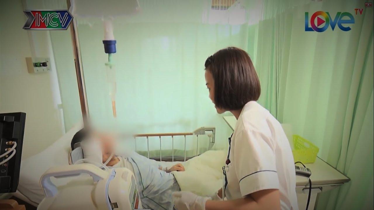 GÓC KHUẤT nghề điều dưỡng tại Nhật Bản của người phụ nữ Việt Nam xa xứ