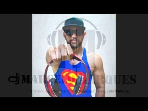 Sharam Jey, Chemical Surf & Illusionize - Bass ( M&M Remix)