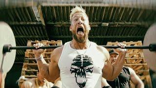 Bodybuilder VS Powerlifter - STRENGTH WARS 2k15 #3