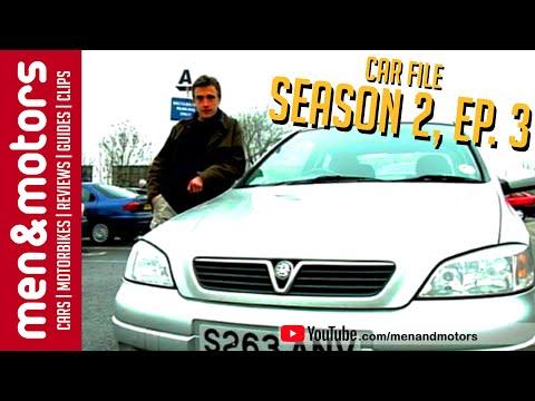 Car File 12/10/98