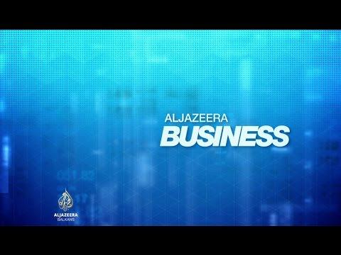 Al Jazeera Business - 15.10.2016.
