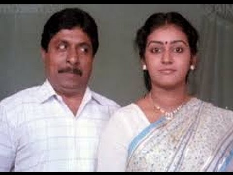 Vadakkunokkiyanthram | Malayalam Full Movie | Sreenivasan & Parvathy |  Comedy Entertiner Movie