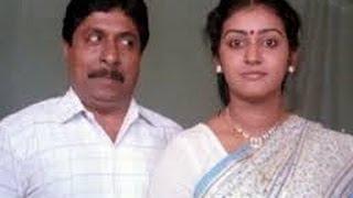 Vadakkunokkiyanthram | Superhit Malayalam full Movie | Sreenivasan & Parvathy