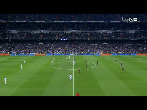 real-madrid-vs-fc-barcelona-3-4-full-match-(23/03/2014)-el-clasico