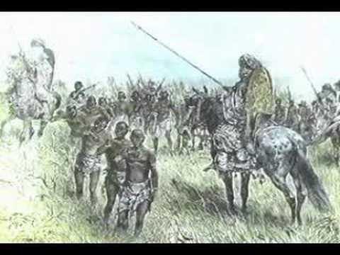 European colonialism Slavery in Africa