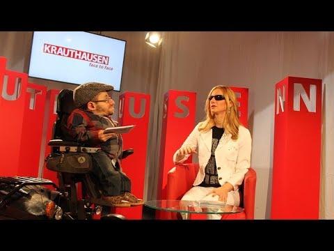 7. Sendung mit Joana Zimmer